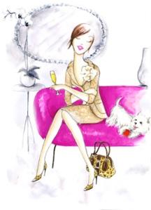 image_fashionista1
