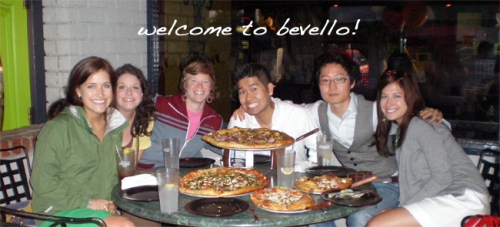 welcome-to-bevello-team-picture1