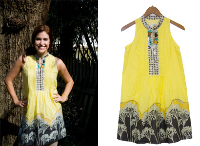 yellow-dress-blog-picture