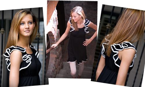black-white-dress4