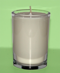 candle-unboxed-2