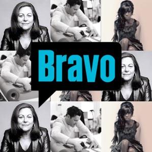 BRAVOtvthefashionshow