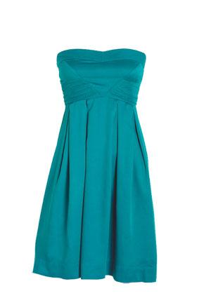 "Delias ""Lianna Dress"" 44.50"