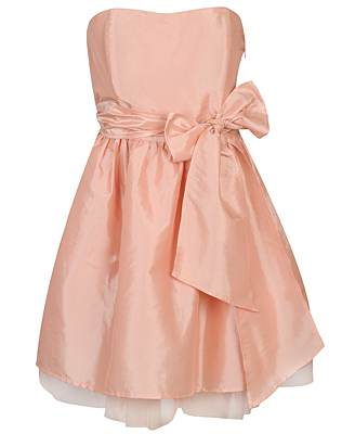 """Forever 21 """"Enchanted Cocktail Dress"""" 24.80"""
